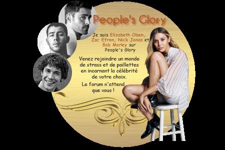 PEOPLE'S GLORY ◮ la célébrité au bout des doigts (avril 2010) - Page 10 5knZVilF_o