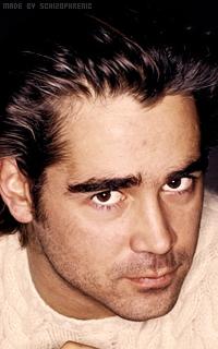 Colin Farrell 4NTAZ51F_o
