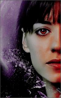 Maisie Moriarty