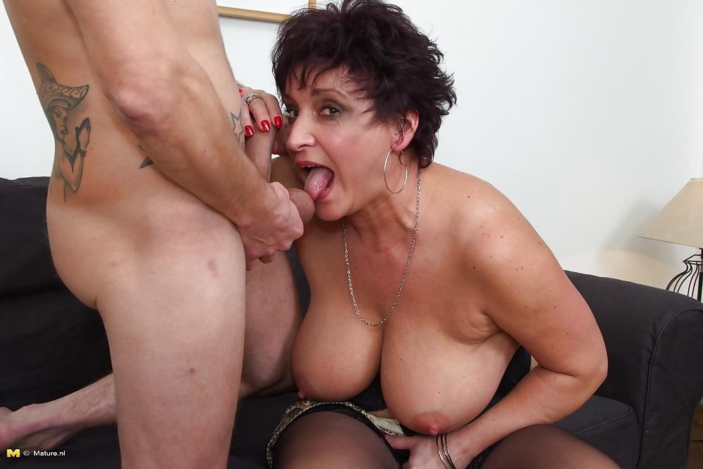Sexy mature porn galleries-3118