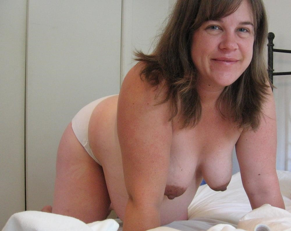 Chubby pregnant sex-8227