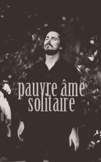 Christian Bale - Page 2 Ak1aJxOR_o