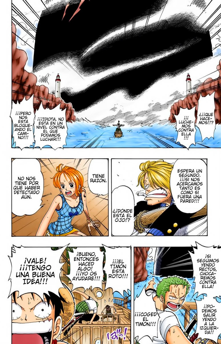 One Piece Manga 100-105 [Full Color] AP1KRXhU_o