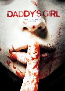 Daddy's Girl poster image