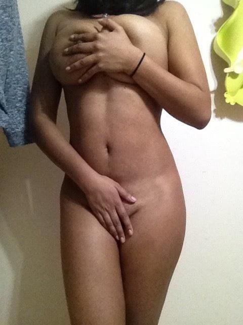 Big boobs sex naked-9491
