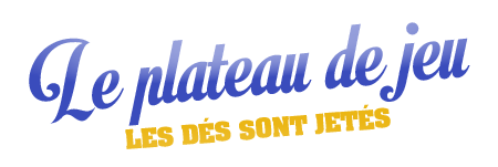 LE PLATEAU DE JEU (EXPLICATIONS) PyGqwUvQ_o