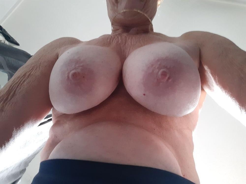 Nice sexy big tits-6073