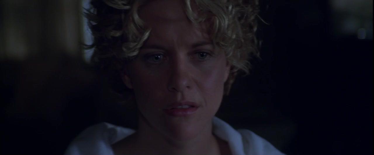 Un Angel Enamorado [1998][BD-Rip][720p][Lat-Cas-Ing][Fantasía]