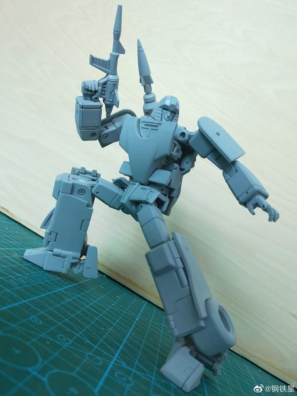 [Transform Element] Produit Tiers - TE-03 Speed Star - aka Mirage 54gCYVJq_o