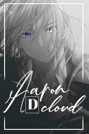 Aaron D. Cloud