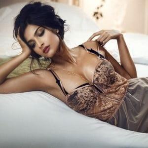 Katrina kapoor sexy katrina kapoor sexy-3961