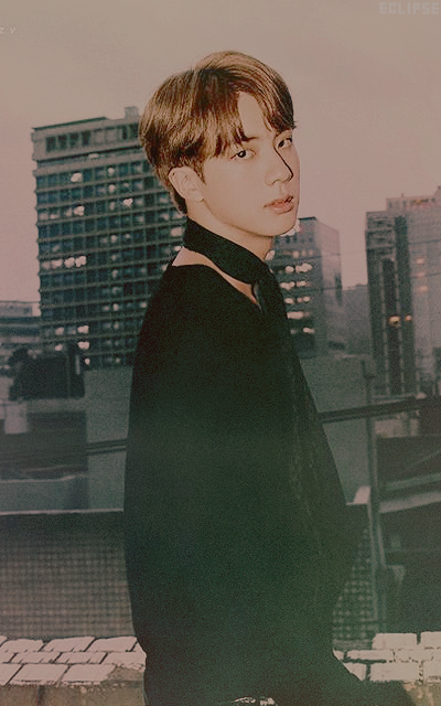 Ji-Sung Lee