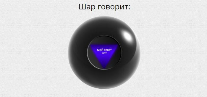 https://images2.imgbox.com/fa/e8/JzLGlaku_o.jpg