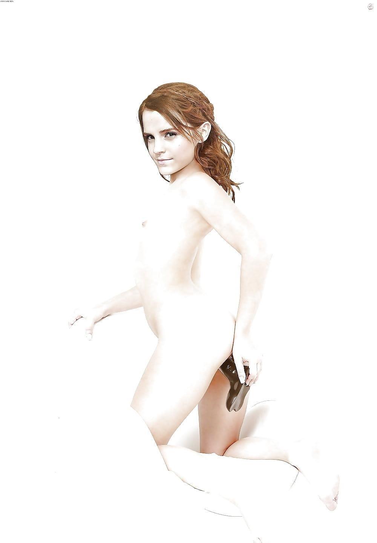 Emma watson nude news-5928