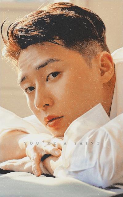 Hanbin Cha