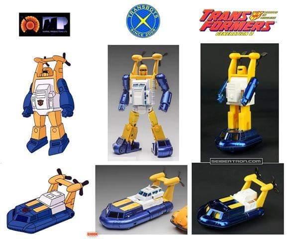 [X-Transbots] Produit Tiers - Minibots MP - Gamme MM - Page 12 RC9TnYqs_o