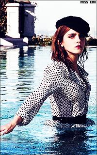 Emma Watson ZoVb09Nd_o