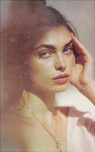 Stella Cavalero