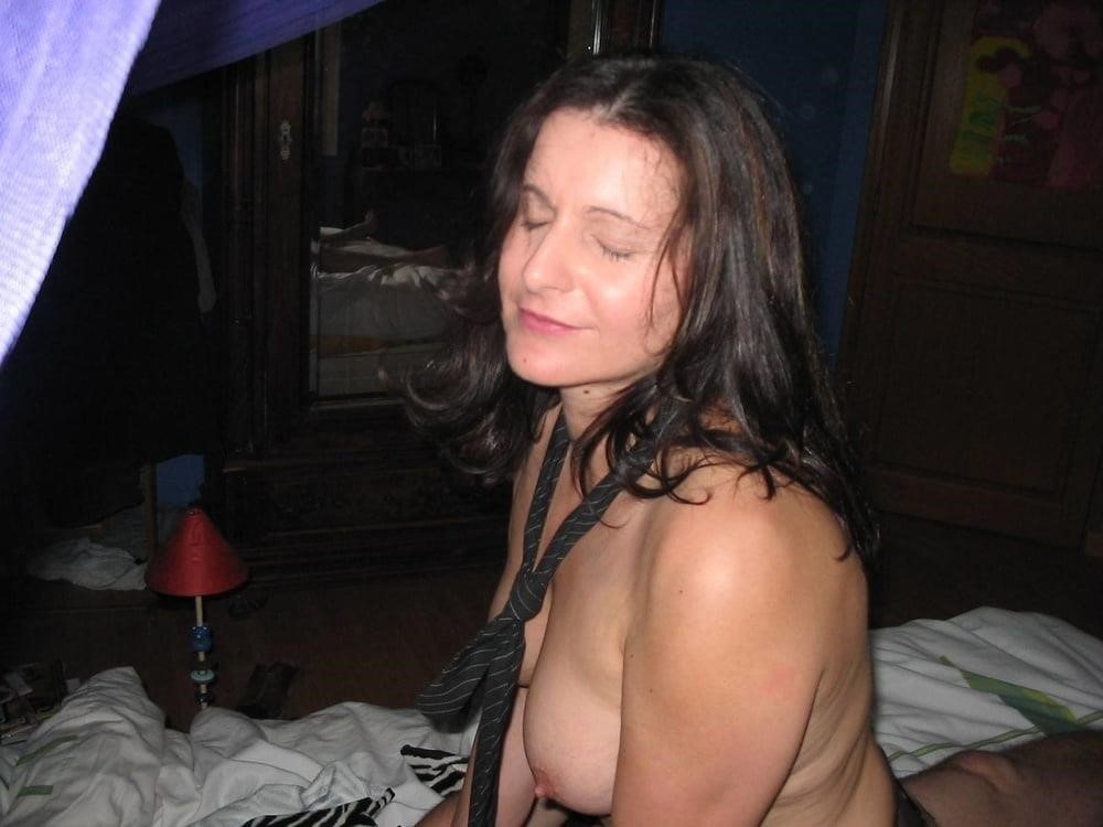 Mature bi sex swingers-7156