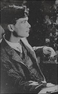 Loebhan Walsh