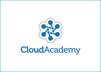 CLOUD.ACADEMY.DESIGNING.SOLUTIONS.USING.AZURE.COGNITIVE.SERVICES-STM