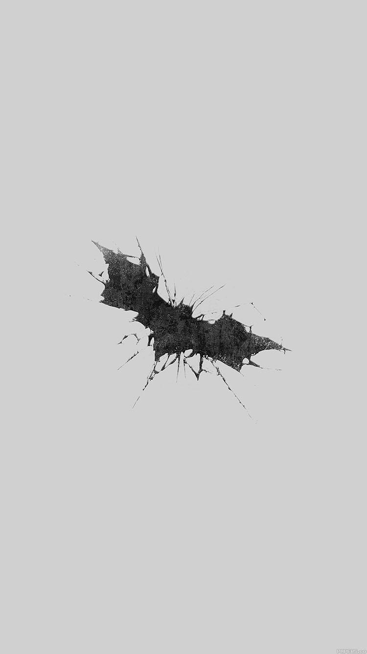 49 Batman Wallpaper for iPhone, Comic Art The Dark knight Backgrounds 2
