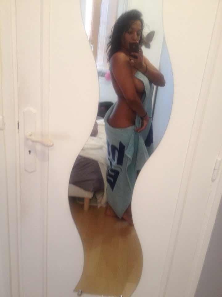 Big boobs sex naked-8297