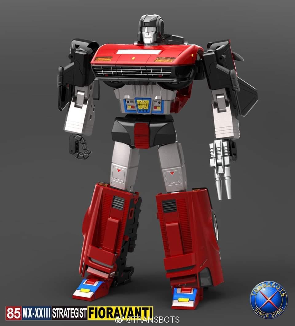 [X-Transbots] Produit Tiers - MX-23-24-25 - aka Overdrive/Saturation, Downshift/Rétrograde et Camshaft/Arbre à cames (Omnibots) 2qu2X1Uc_o