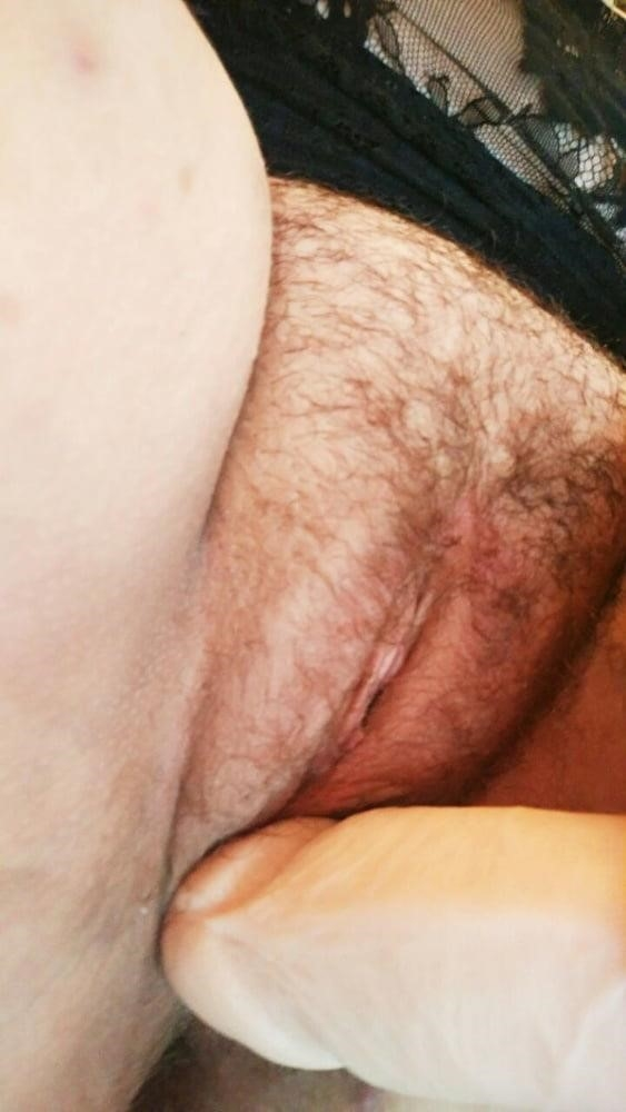 Fat bdsm slave-5034