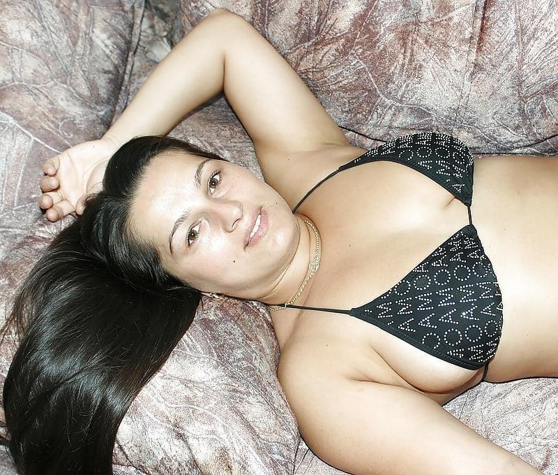 Hot family porn-5359