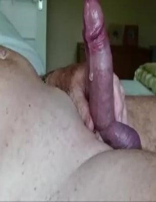 Xhamster huge dick-5301
