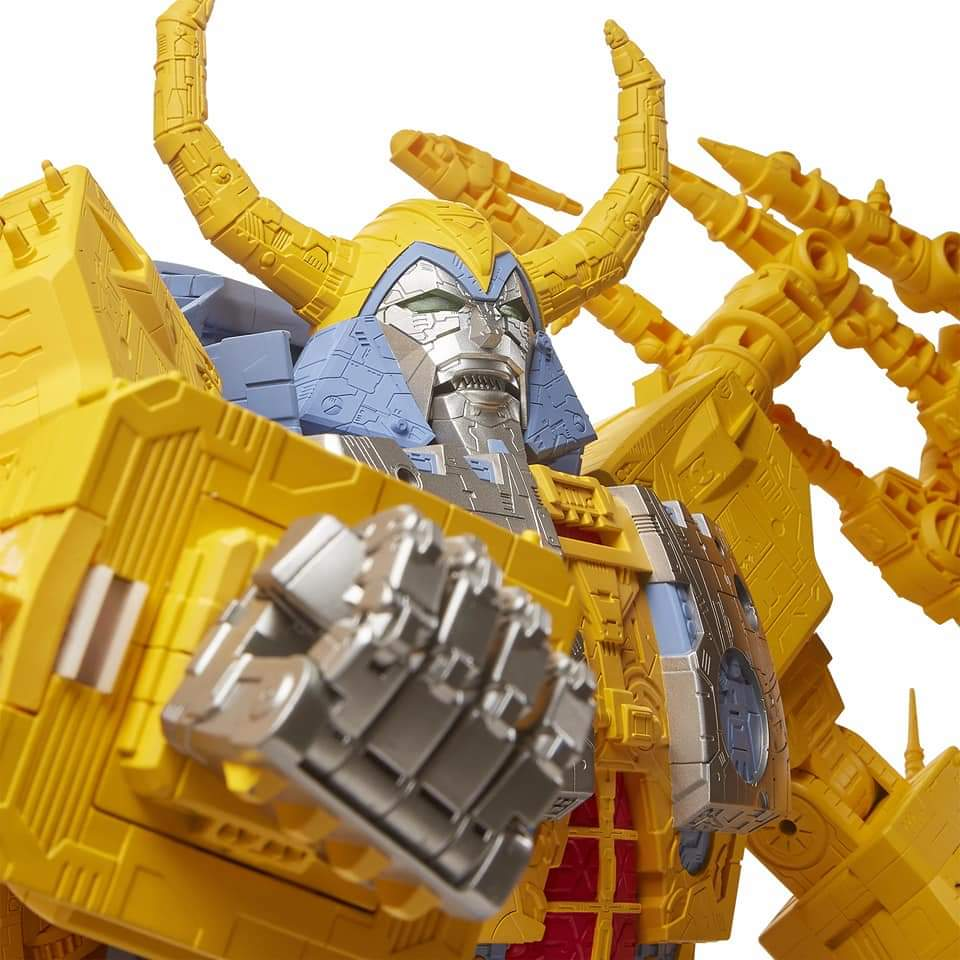 HasLab ― Transformers: War For Cybertron Unicron ― par financement participatif LfayFRw0_o