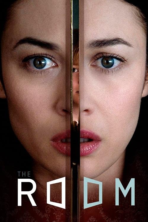 Pokój tajemnic / The Room (2019) MULTi.720p.BluRay.x264.DTS.AC3-DENDA / LEKTOR i NAPISY PL