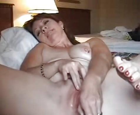 Women having orgasm sex-6342