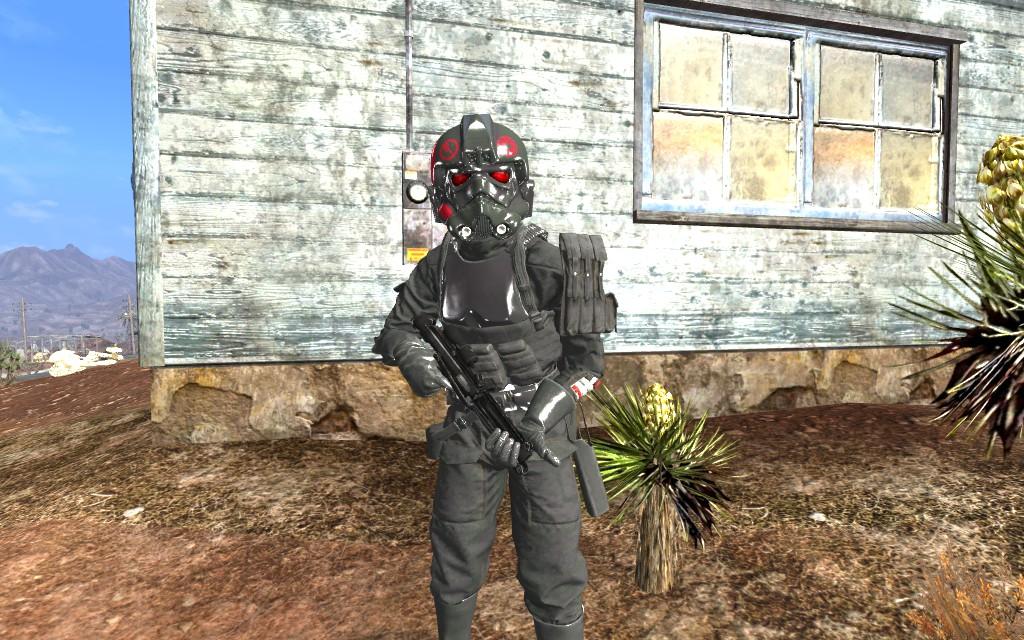 Fallout Screenshots XIII - Page 35 6M8L017T_o