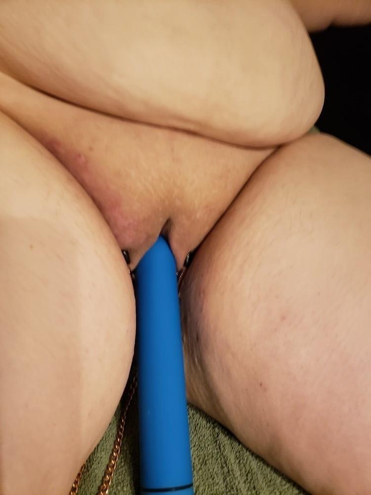 Naked slave girl whipped-5984