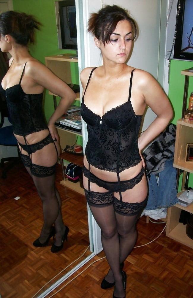 English sexy english sexy sexy sex-4378