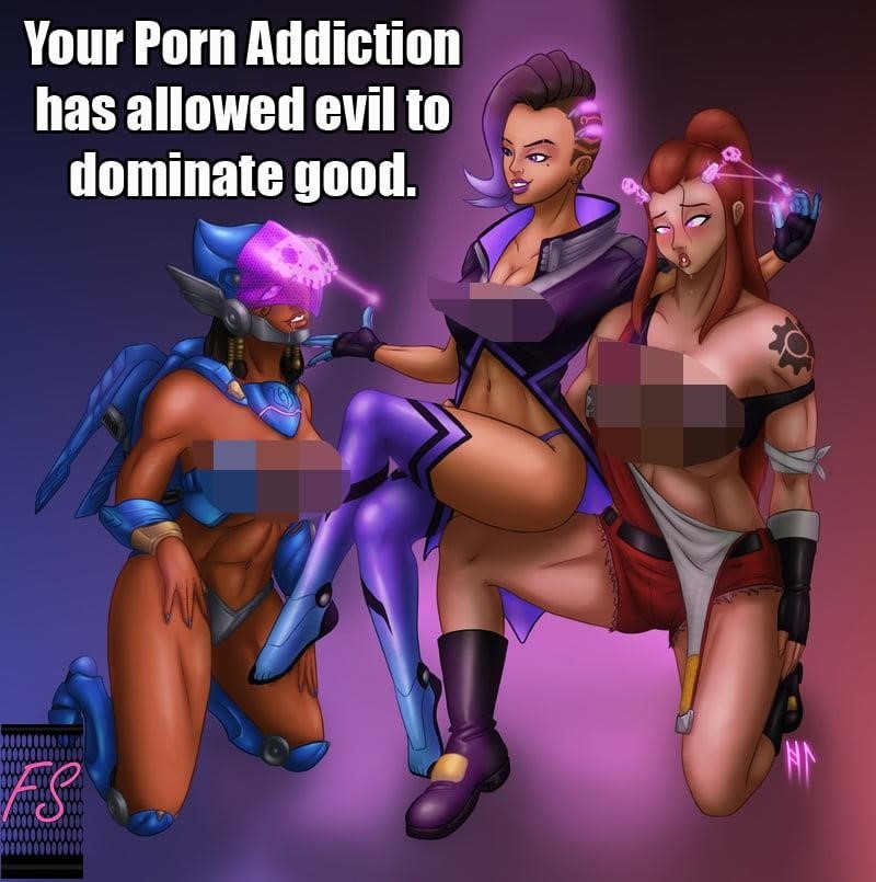 Public agent your porn-5492