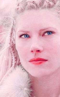 Astrid Haddock