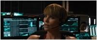 Форсаж 9 (Режиссерская версия) / F9: The Fast Saga (Director's cut) (2021/BDRip/HDRip)