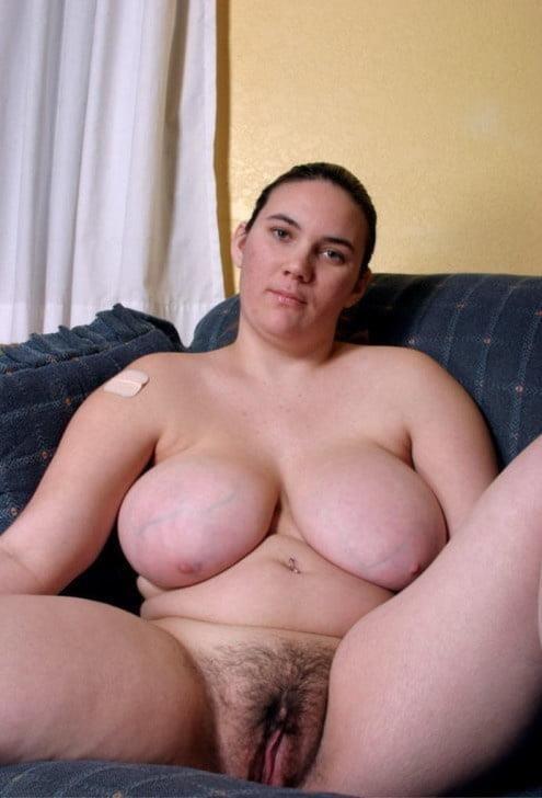 Mature nude thumbs-8064
