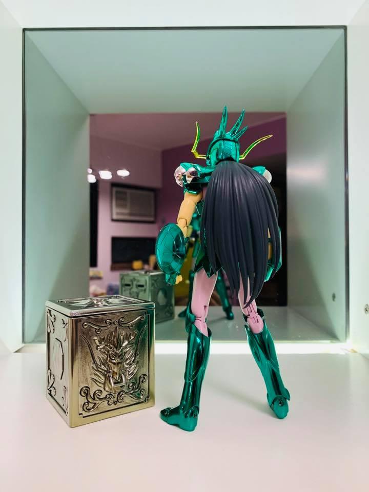 [Comentários]Saint Cloth Myth Shiryu de Dragão V1 Revival Edition  2m7tAwhU_o
