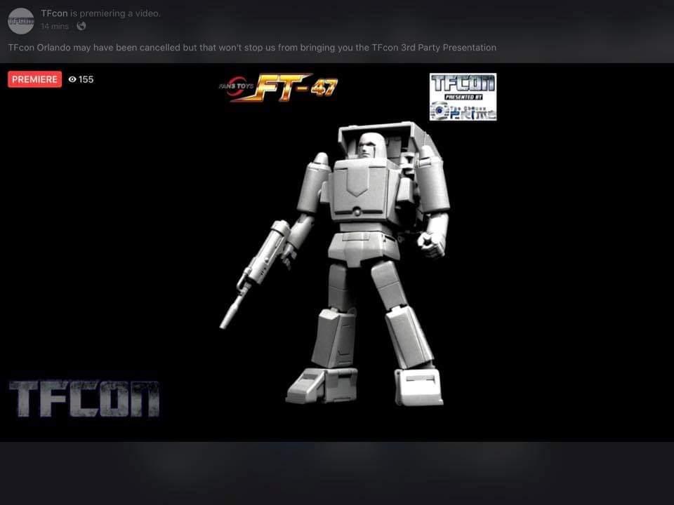 [Fanstoys] Produit Tiers - Minibots MP - Gamme FT - Page 4 DoDcwKi7_o