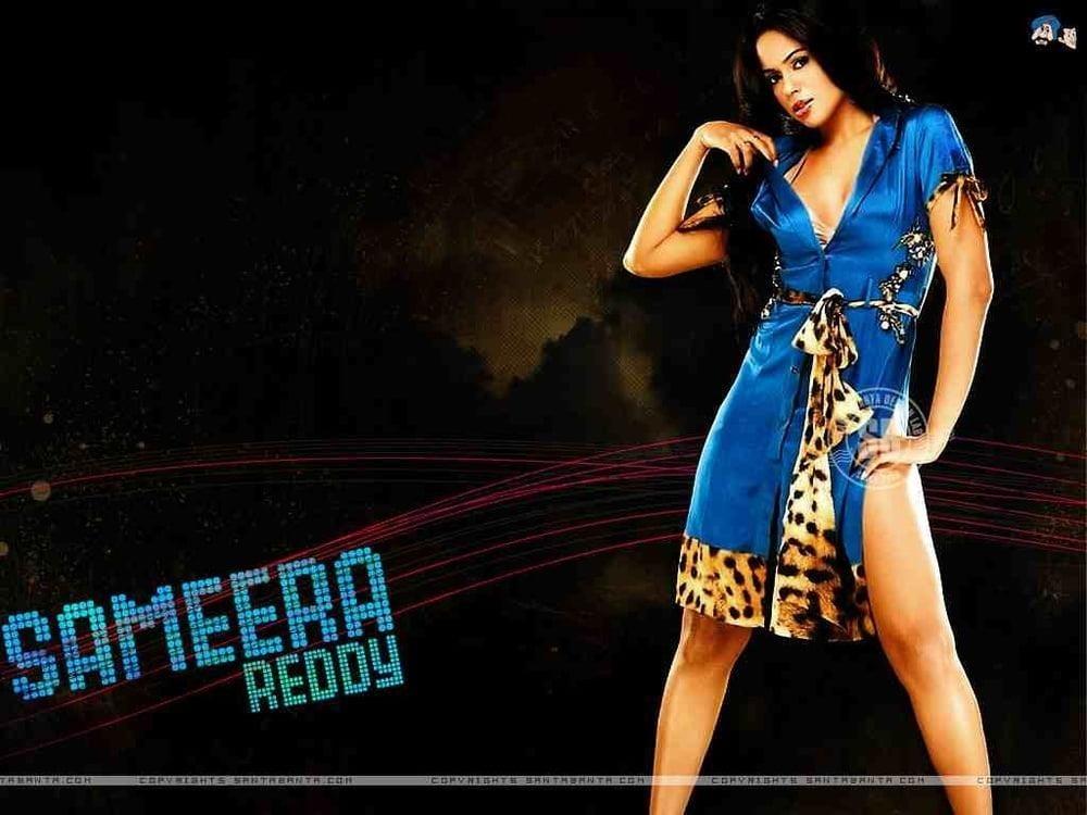 Sameera reddy sexy photos-2225