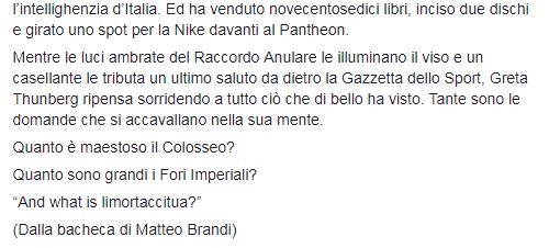 Vaffanculo, Greta ZDQyUlqz_o