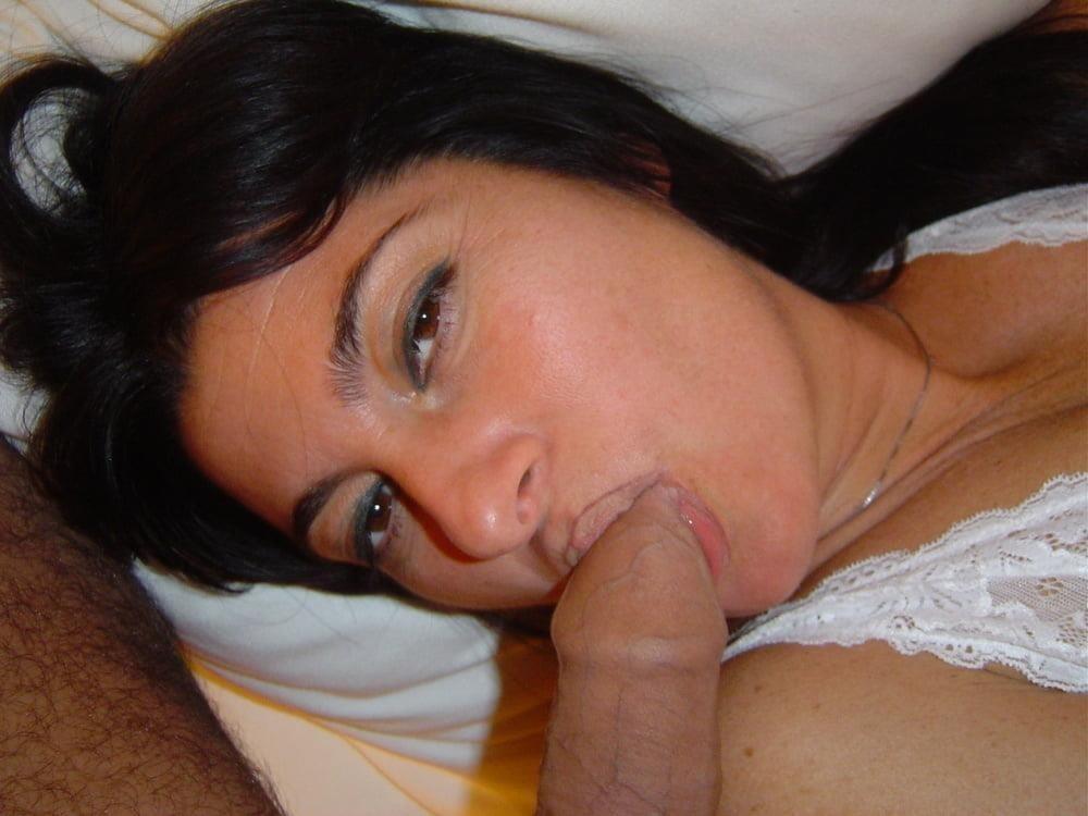 Petite mature women naked-3290
