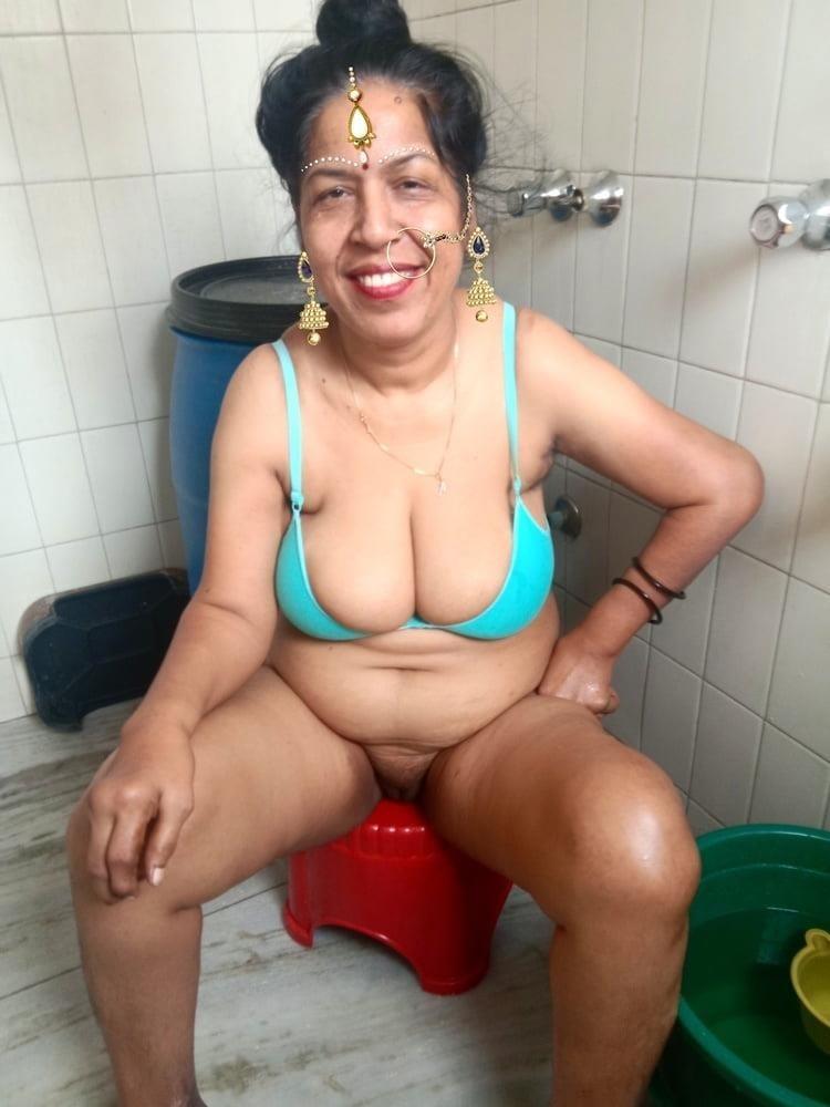 Meena sexy photos-4747