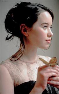 Anna Popplewell  - Page 2 FUMa6OwX_o