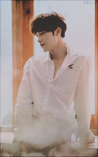 Woo Do Hwan IsZGGvng_o