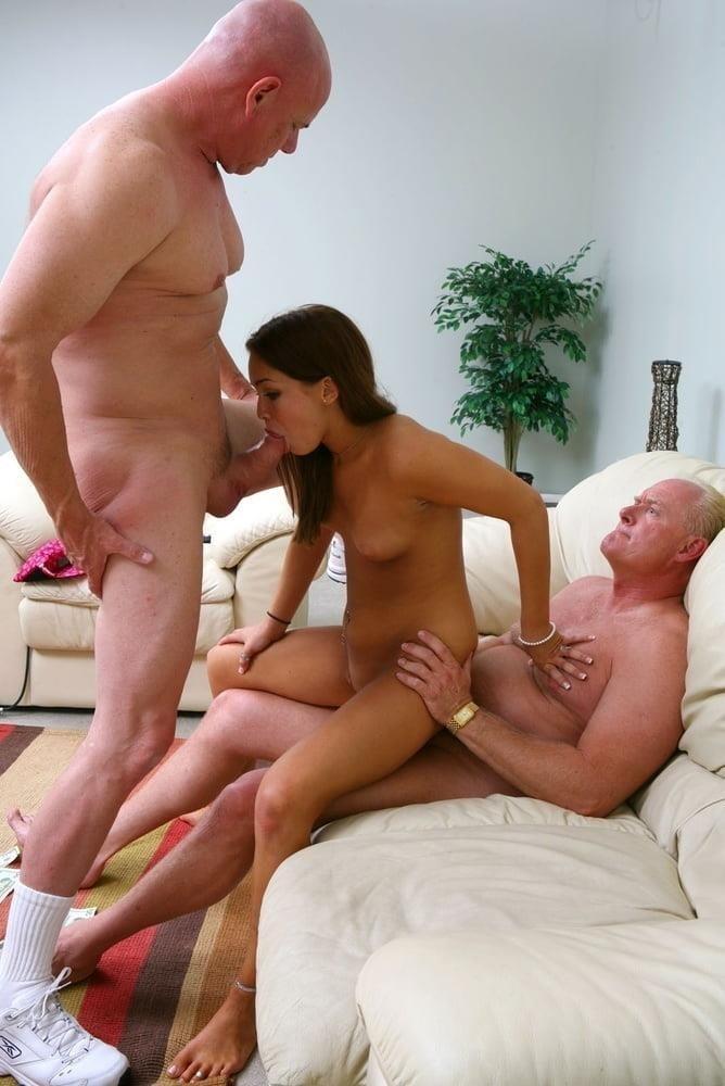 Bisexual men orgy-1787